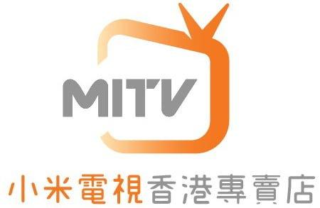 小米電視香港代購店